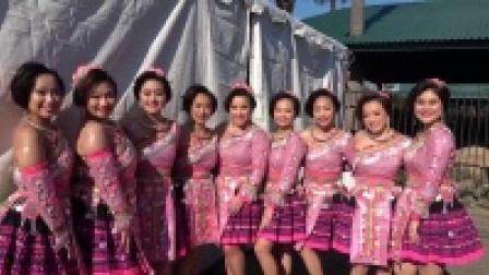 beautiful Hmong Girls Fresno Hmong