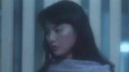 脱发严重的李子雄, 依然可以吸引到李赛凤杨丽菁的青睐