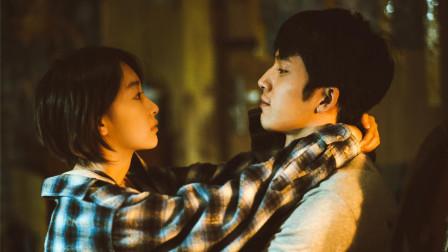 2018国产佳片回顾, 刘若英的《后来》唱响2018感人瞬间, 谁的故事更让你感动