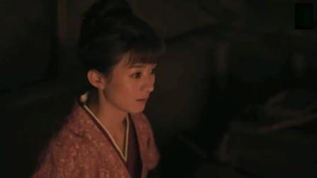 知否预告赵丽颖遇难被冯绍峰救起, 并鼓励冯绍峰要积极进取成为侯爷