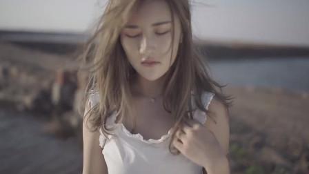 伤感情歌《备爱》, 我愿傻傻的在你身后做你的备爱