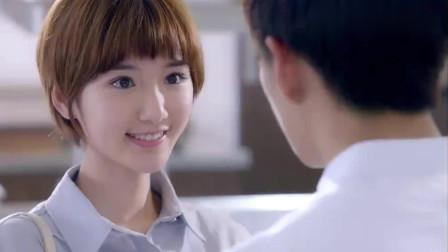 美味奇缘: 毛晓彤这么好的女孩子去哪里找, 真贴心!