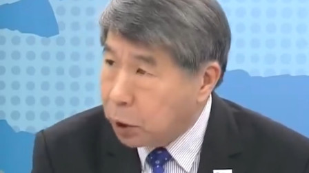 """""""不忍台湾沉沦""""台大教授张亚中宣布参选"""