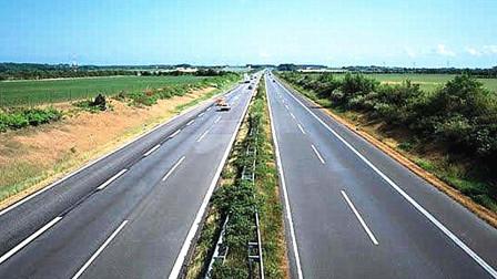 德国所修建的高速公路, 为何称得上世界最好的? 看了不得不佩服!