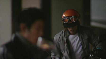 假面骑士龙骑 48