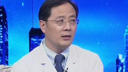 记忆 2019 绝处逢生(20)胸外医生的一千台手术