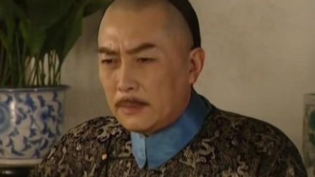 雍正为夺嫡步步为营,最终成功夺得皇位