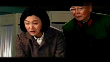陈毅去世前, 毛主席曾让叶剑英告诉陈毅一句话, 现在才知道是什么
