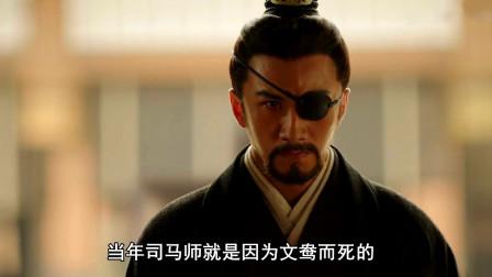 司马昭平叛倾巢而出 诸葛诞起兵四方来援《花咪说中国通史272》