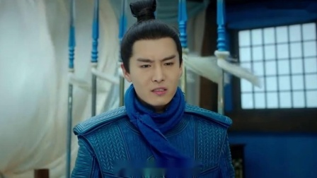 将军在上:赵玉瑾得知当年落水真相,不顾将军身怀有孕,气得捶她