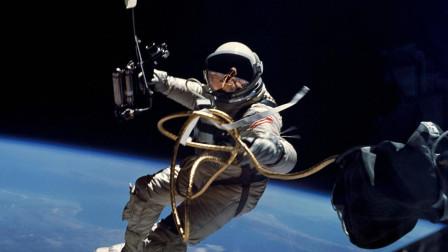 都说航天技术差美10年,专家称:想达到相同水平最少30年