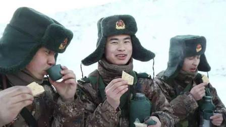 普通的压缩饼干和军用压缩饼干, 到底有什么区别?