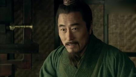 韩信在萧何面前口出狂言, 连白起和项羽, 都说是笨蛋!