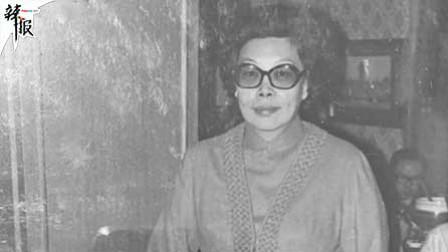 ?#26049;?#31513;女儿杜美霞病逝 终年88岁