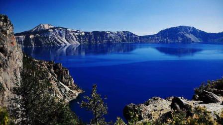 世界上最致命的湖泊, 一晚上杀死1700多人