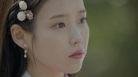 金泰妍献唱SBS月火剧《月之恋人-步步惊心: 丽》原声配乐《All With You》官方MV