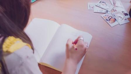 少女时代成员金泰妍正规专辑《My Voice》主打歌《Fine》官方MV