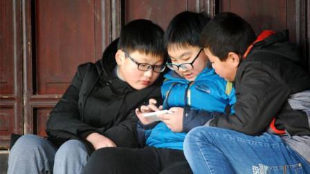学校没收学生手机, 创造零手机环境究竟对不对