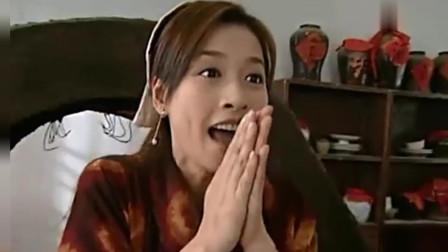 """穿越时空的爱恋: 朱元璋吃的最好吃的烤鸭, 被赐名""""天下第一鸭"""""""