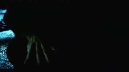 [暗黑天使]預告片