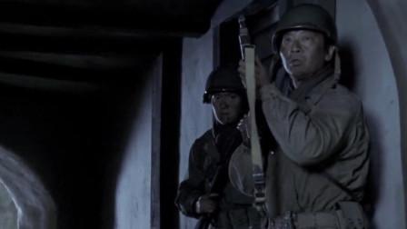 一部经典的战争动作电影, 枪战片段精彩无比, 值得一看