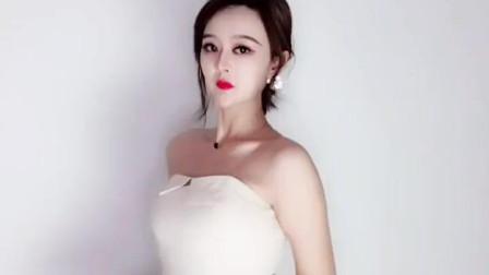 ☞舞美人甜-牙大大☜超火爆蹦迪嗨曲