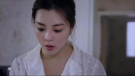 江南灵异: 女人偷偷打开男友的保险柜, 看到的东
