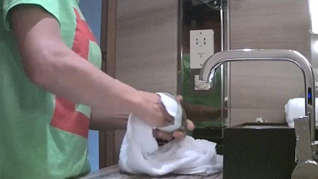 酒店乱象处罚:上海7家五星级酒店被罚2000