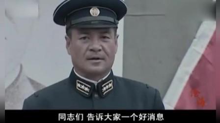 沧海: 我国长波台终于竣工 结束中国有海无防的