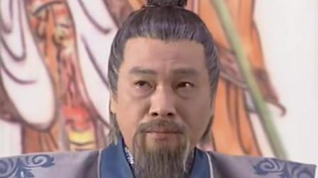 少年梁祝: 罗志祥自告奋勇, 却被老师无视, 不料他竟做出这种决定