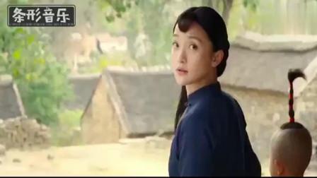 电视剧《红高粱》主题曲《九儿》周迅版九儿好美, 九儿得太壮烈