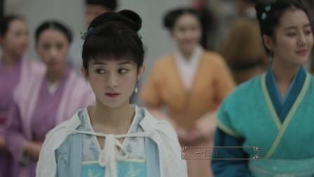 赵丽颖&冯绍峰献唱电视剧《知否知否应是绿肥红瘦》主题曲《知否知否》MV