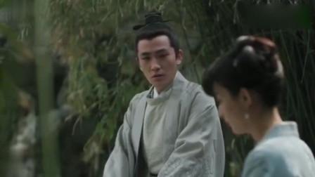 知否赵丽颖被县主羞辱, 朱一龙再次表白两人都公开爱意了