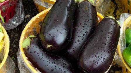 冬季是心血管高发时期, 记得吃一种主食、一种蔬菜、一种水果!