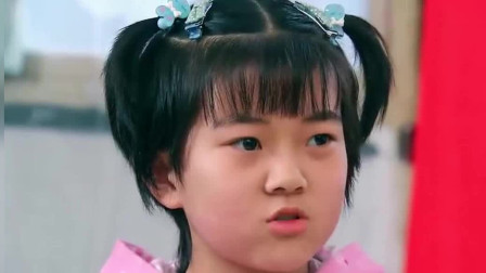 喜临门: 儿媳带爸妈来婆家, 公婆又是鸡又是贴饼子, 儿媳却嫌弃婆婆脏