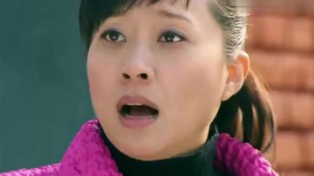 喜临门: 把80岁老母亲放在高墙上, 儿媳和女婿都不愿管, 老舅怒怼: 畜生