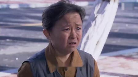 女人得了癌症,没有认自己的亲生女儿,托袖珍妈妈好好照顾她!