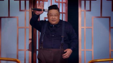 【看点】《周六夜现场》是谁解决了大半个香港演艺圈的吃饭问题?