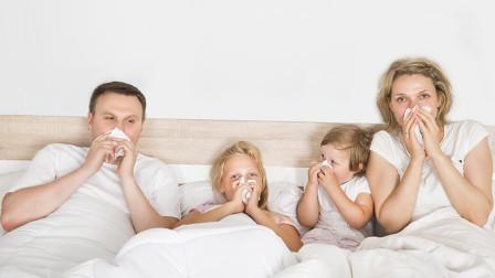 流感为啥能搞出来几十万的治疗费? 甚至搞出人命?