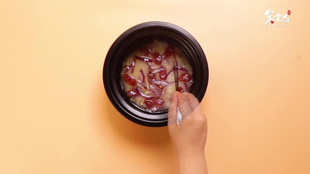 腊肠饭的做法步骤, 腊肠饭怎么做好吃