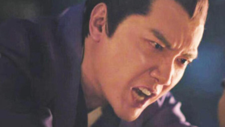 知否: 曼娘死前说出两个孩子生父, 顾廷烨崩溃大哭: 你这个毒妇!