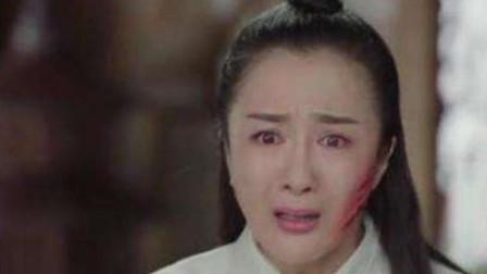 《知否》曼娘结局: 为上位陷害赵丽颖, 最终儿子病死精神失常