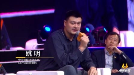 懒熊体育第三届中国体育产业嘉年华 和自己赛跑,众明星邀你观看第三届中国体育产业嘉年华