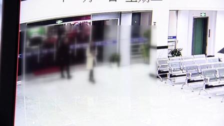 浙江杭州 女子出轨约男网友 为给家人一个交代 竟报警称自己落入传销组织