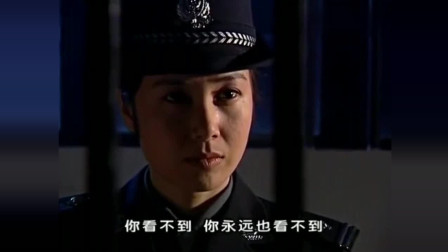 """王志文这段6分钟独白, 被公认为台词中的""""教科书"""" 这才叫演技!"""