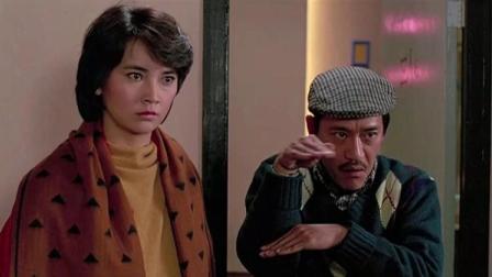 男子:不用怕,有我在他打不到你的,嘴里说的跟现实完全是两回事
