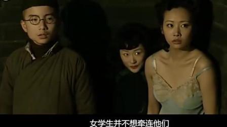 中国最屈辱的历史, , 看的我眼泪直流!