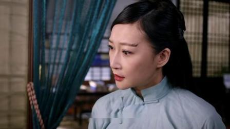 美女睡觉打鼾就算了,还不闭眼睛,魏翔出演:娶这么个货太不易了