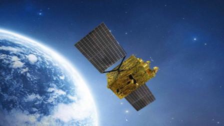 嫦娥四号刚着陆,美媒就不淡定了:中国透露野心