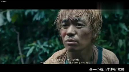 泰囧: 王宝强和徐峥真是绝配太搞笑了, 宝宝把徐